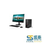 Thumb product thinkcentre m720e a010