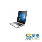 Thumb product hp probook 440 g6 5401620805a